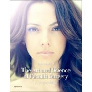 Art and Science of Facelift Surgery: A Video Atlas