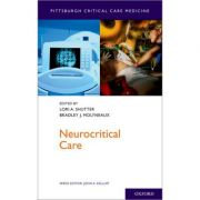 Neurocritical Care (Pittsburgh Critical Care Medicine)