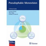 Pseudophakic Monovision: A Clinical Guide