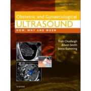 Obstetric & Gynaecological Ultrasound (How, Why and When)