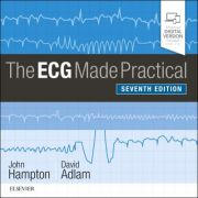 ECG Made Practical