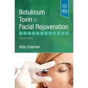 Botulinum Toxin in Facial Rejuvenation