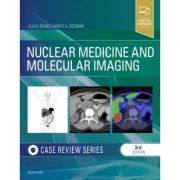 Nuclear Medicine and Molecular Imaging (Case Review Series)
