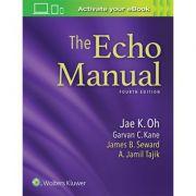 Echo Manual