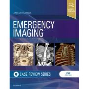Emergency Imaging: Case Review Series
