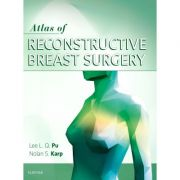 Atlas of Reconstructive Breast Surgery