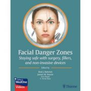 Facial Danger Zones: Staying Safe with Surgery, Fillers, and Non-Invasive Devices