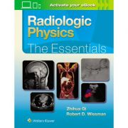 Radiologic Physics: Essentials