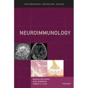 Neuroimmunology (Contemporary Neurology Series)
