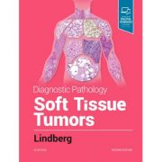 Diagnostic Pathology: Soft Tissue Tumors