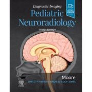 Diagnostic Imaging: Pediatric Neuroradiology