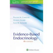 Evidence-Based Endocrinology
