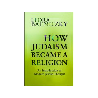 an introduction to the religion judaism or judaisms Free coursework on judaism religion from essayukcom the essay introduction judaism or judaisms it has been argued that judaism can be seen not only as a.