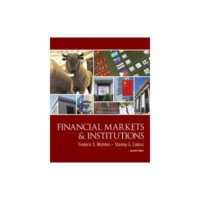 financial markets and institutions 6e mishkin eakins 7e financial markets and institutions 7th edition mishkin 978 by frederic s mishkin, stanley eakins isbn-13: 978 6e spss survival manual 6th edition.