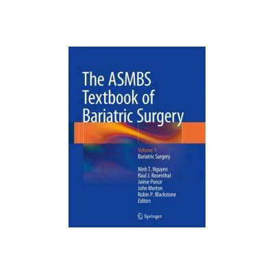 Proceduri de chirurgie bariatrică