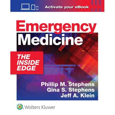 Emergency Medicine: Inside Edge