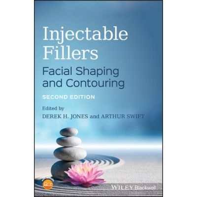 Injectable Fillers: Facial Shaping and Contouring