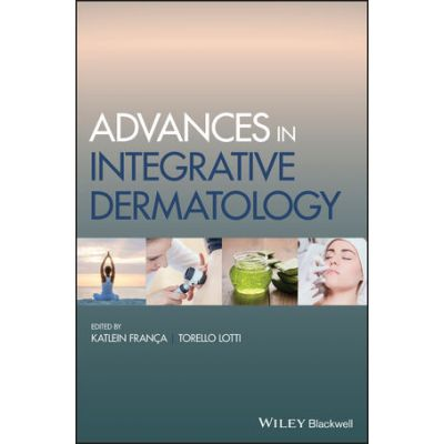 Advances in Integrative Dermatology