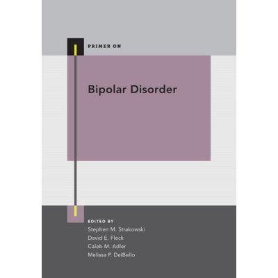 Bipolar Disorder (Primer On)